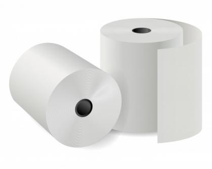 کاغذ حرارتی